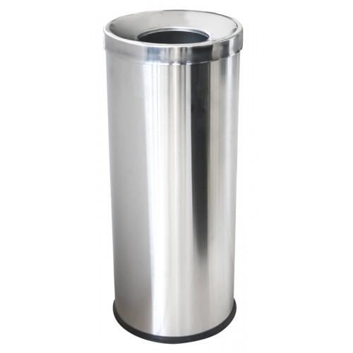 G-Кош за отпадъци ИНОК�...
