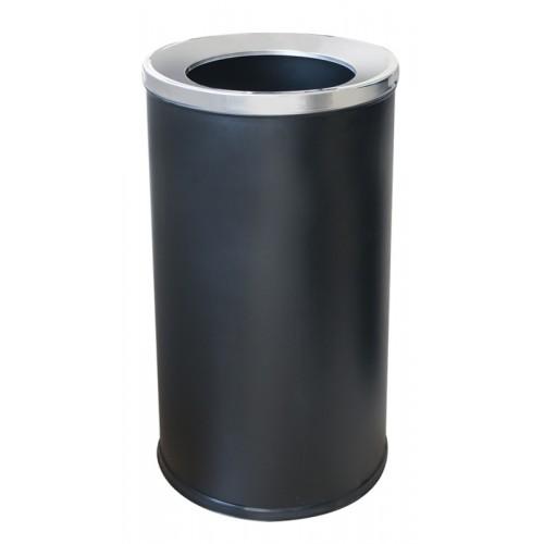 G-Кош за отпадъци ЧЕРЕ�...