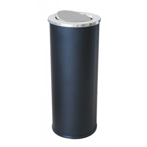 G-Кош за отпадъци с люл...