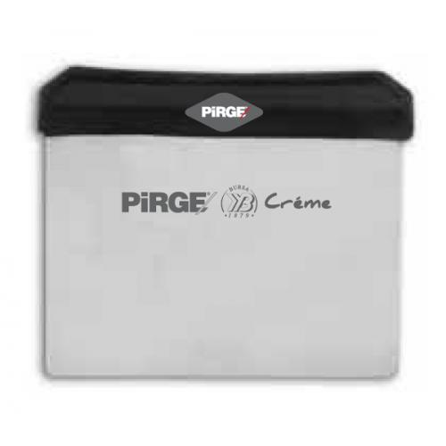PIRGE-CREME Нож за тесто 12 с...