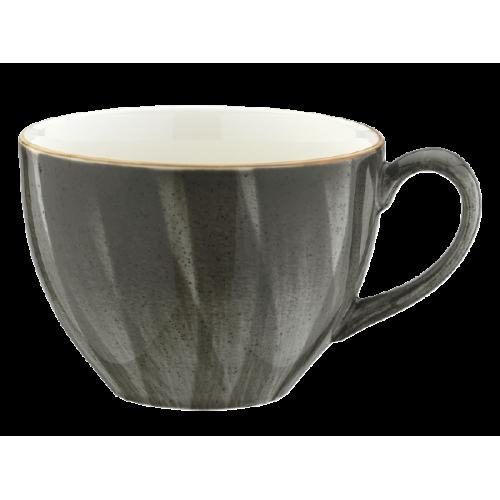 BONNA - SPACE - Чаша за чай 230...