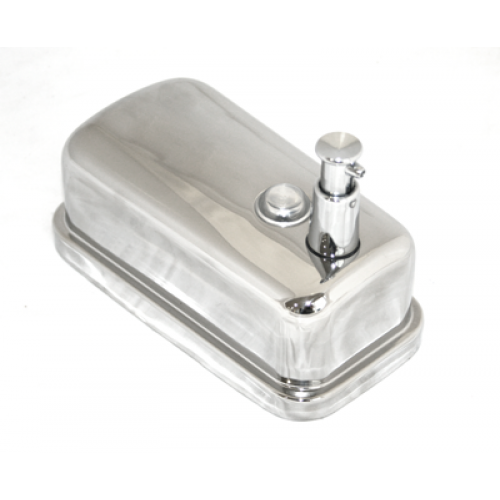 ЕК-63012-Дозатор за тече�...