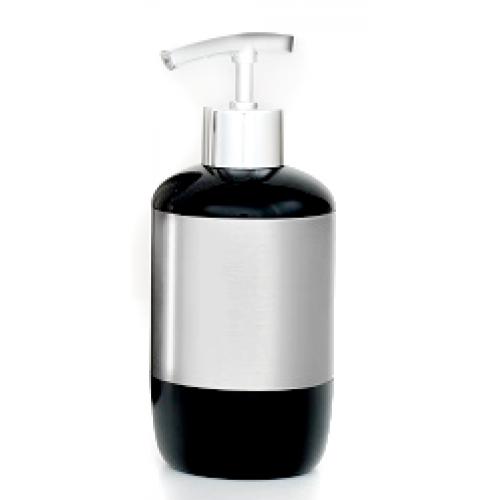 PN-Дозатор за течен сап...