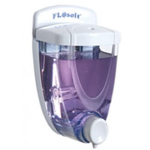 F-015-Дозатор малък-350ml