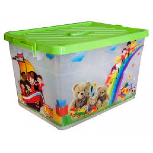 VT-Детска кутия за игра...