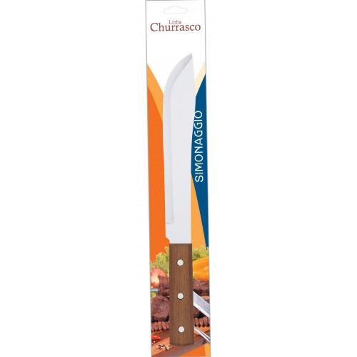 SIM-CHURRASCO-Кухненски нож ...