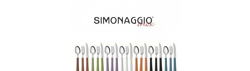 "прибори ""Simonaggio"""