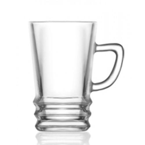 Art-ELG 429-Чаша за чай 110ml.