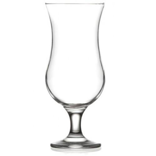 Art-FST 577-Чаша за коктейл...
