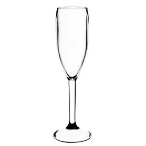 KOS-(6.0038.00)-Чаша бяло...