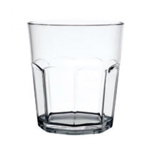 KOS-(6.0025.00)-Чаша Америка...
