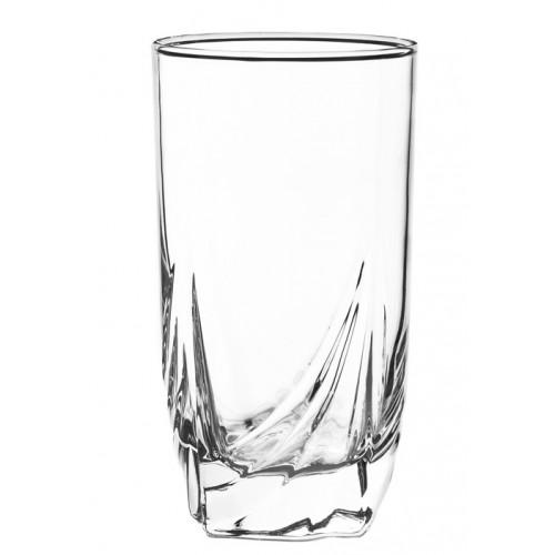 CRISTAR-Чаша висока STRAUSS-33...