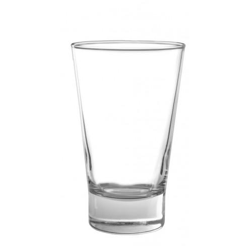 CRISTAR-Чаша висока LONDON -40...