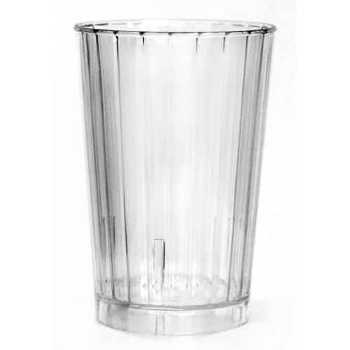 JW-2014А Чаша висока 410 мл