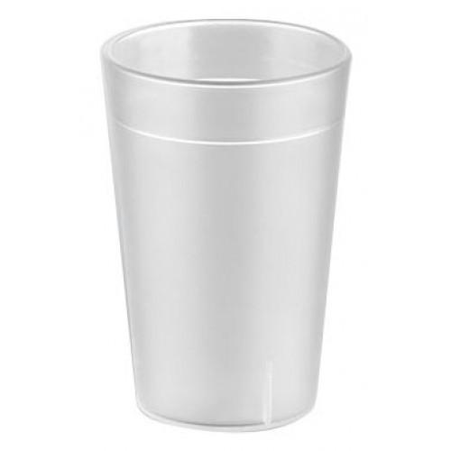 PLAST PORT-Чаша поликарбон...