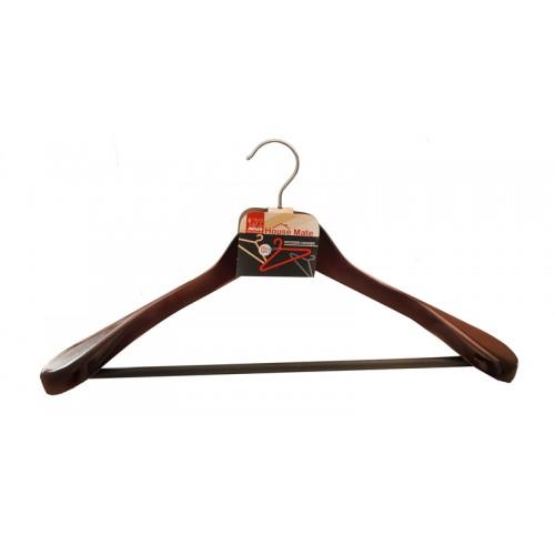 Закачалка за сако дър�...