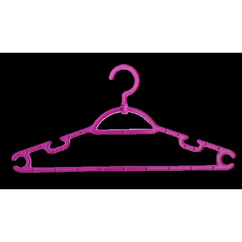 ИП-закачалки за дрехи ...