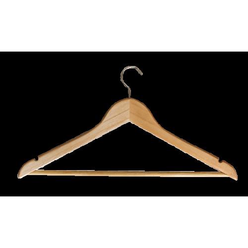 CN- Закачалка за дрехи �...