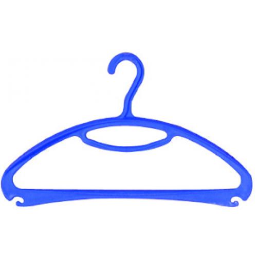 SA-Закачалка за дрехи п...