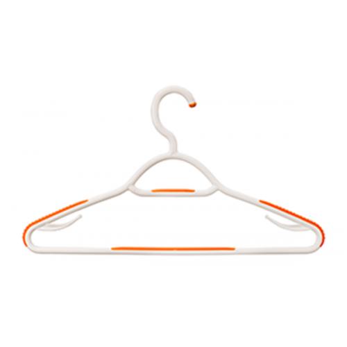 GL--407 Закачалка за дрех...