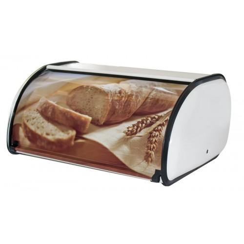 G-Метална кутия за хля�...