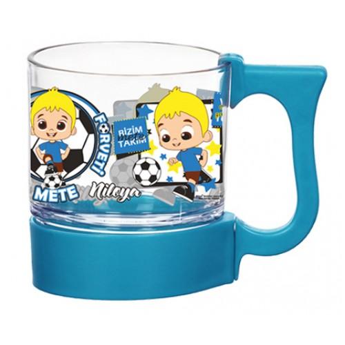 M-141072-Детска чаша с дек...
