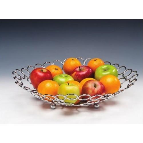 AN-Метална фруктиера (CS...