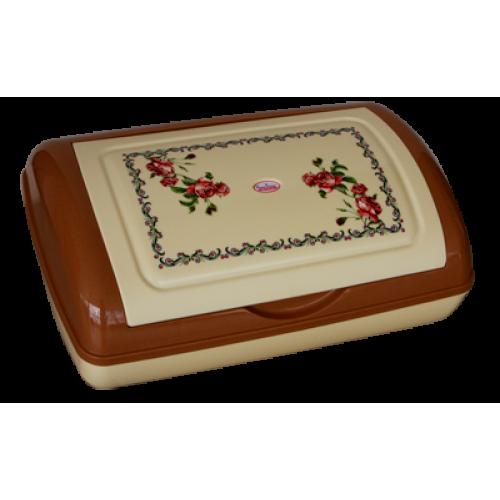 ИП-Кутия за хляб(EK-215)-Д...