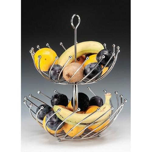 AN-Метална фруктиера д�...