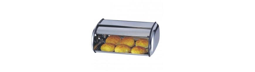 Кутии за хляб