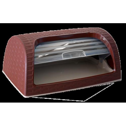 SA-Кутия за хляб Fresca(5328)