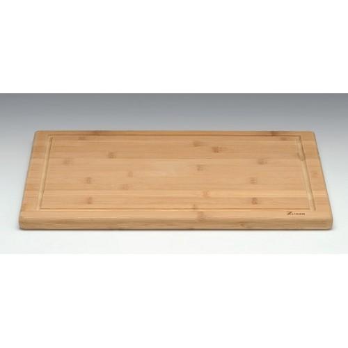 AN-Дъска дървена(HWC-03)