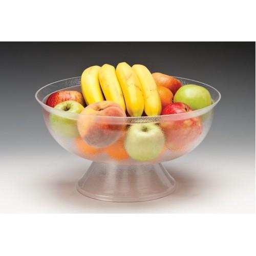 AN-Купа за плодове ф35см...