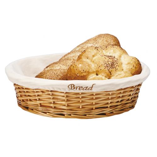 AN-Панер за хляб КРЪГ 45x...