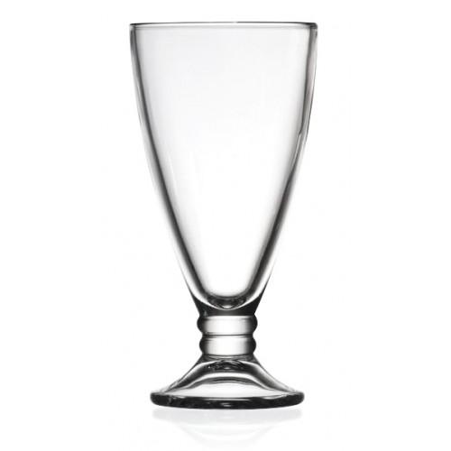 VM-1309050 Чаша DALIA 330ml-1бр
