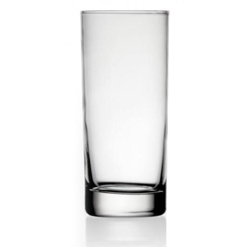VM-0031000 Чаша TINA 31 290ml