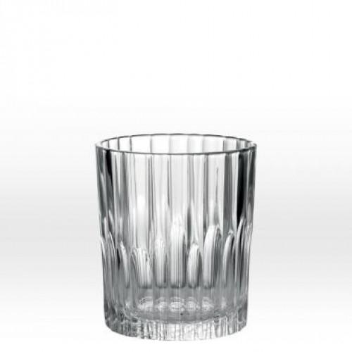 DURALEX-MANHATTAN - Чаша ниска ...
