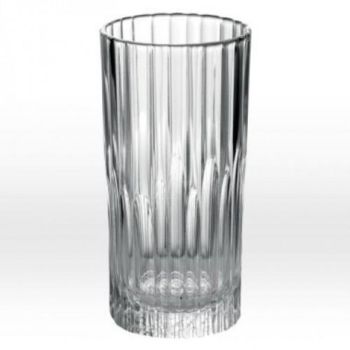 DURALEX-MANHATTAN - Чаша висок�...