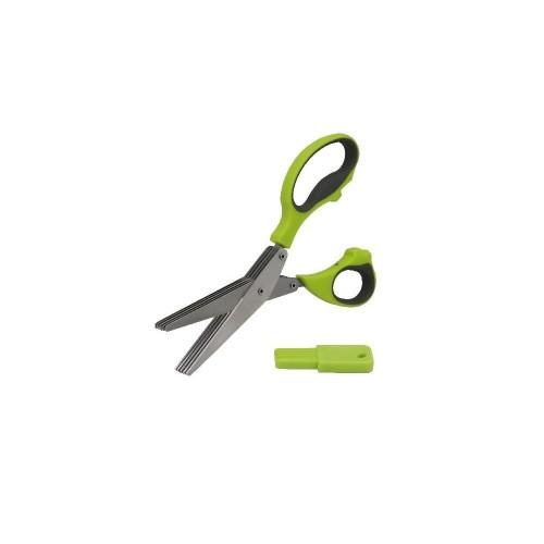 Ножица за зелени подп�...