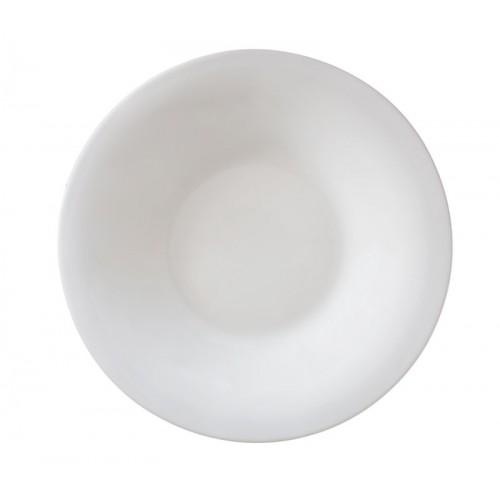 COK-ELBA Чиния за супа 24cm. ...