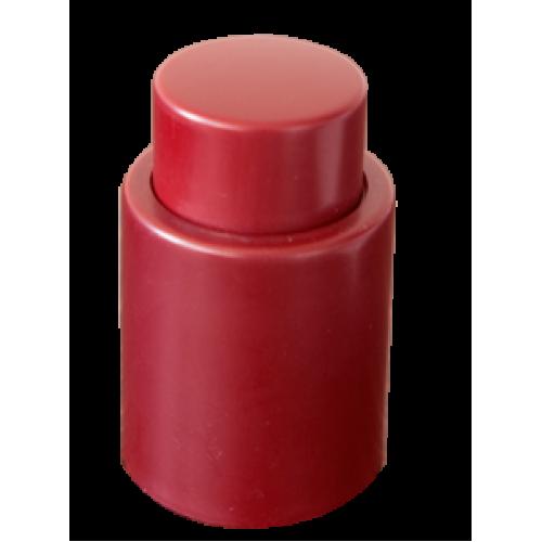 CN-Вакум тапа за бутилк...