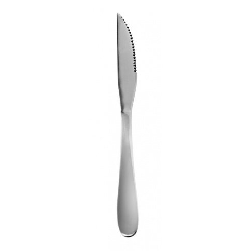 BR-Нож за стек(JCJ 17053S)