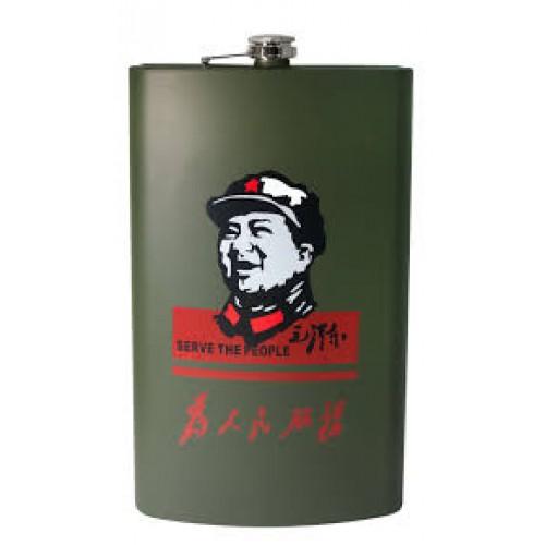 CN-Подаръчна бутилка п�...