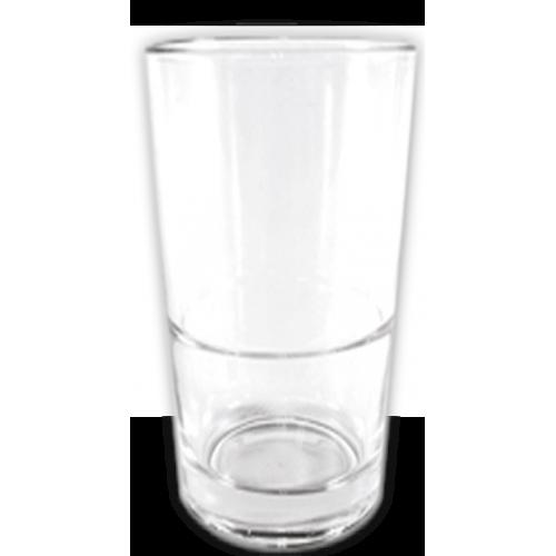 CRISTAR -Чаша висока APILABLES...