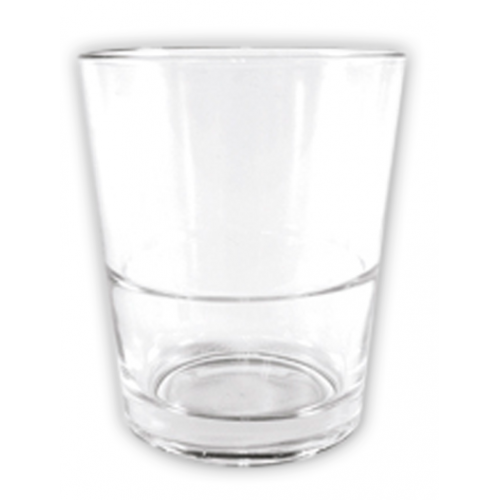 CRISTAR -Чаша уиски АPLABLES  ...