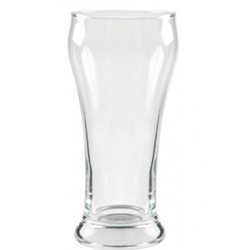CRISTAR -Чаша за бира OPORTO 3...