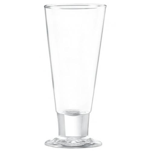 CRISTAR -Чаша коктейлна LEX...