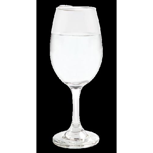 CRISTAR-Чаша вода 377сс(5416EL...