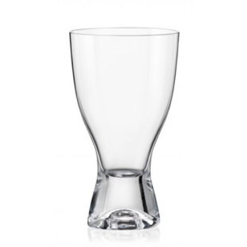 CRYSTALEX-SAMBA(40427)-Чаша за ч�...