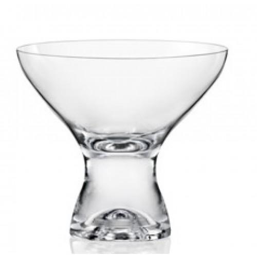 SAMBA(40427)-Чаша за шампан�...